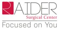 Raider Surgery